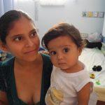 Nica_cardio_maman_enfant