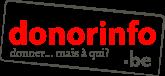 donorinfo-logo-fr-v2