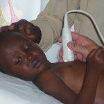 Mission de cardiologie au Rwanda