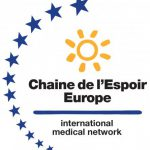 logo_cde_europe_2