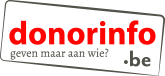 donorinfo-logo-nl-v2