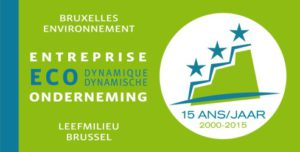 logo_entreprise_eco_dynamique
