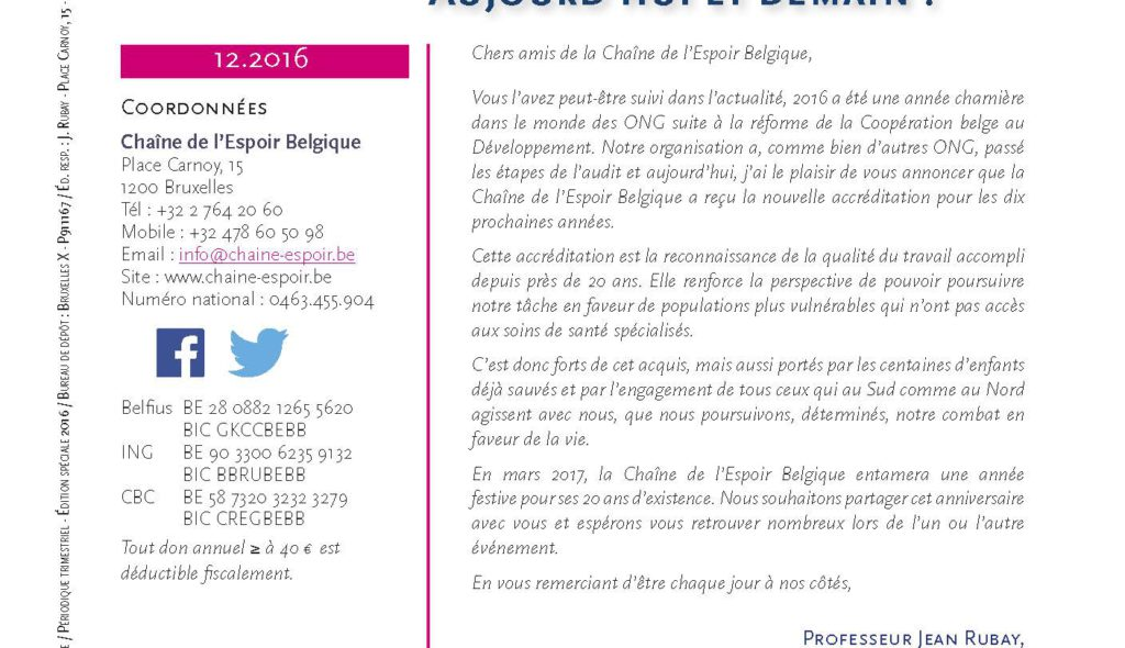 maillon-2016_fr_page_2_page_1