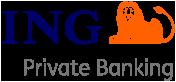 logo-ING-private banking