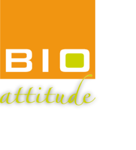 logo bio attitude