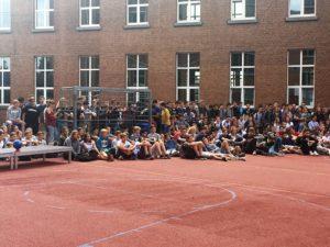 Schoolfeest BIESEM (6)