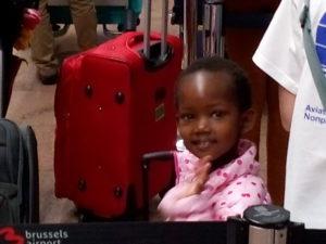 Kenia aéroport retour (2)