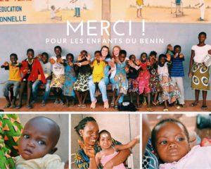 merci Benin-page-001