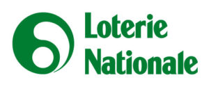 Loterie_LogoFRgroen