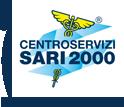 logoSari2000