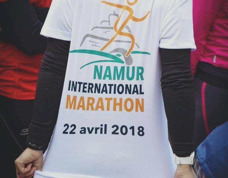 participant_Tshirt