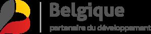 CBD_logo_FR_CMYK