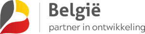 CBD_logo_NL_CMYK