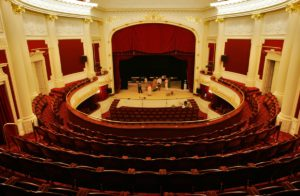 theatre_2_0