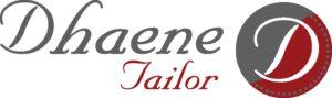 Dhaene_Logo_2.9
