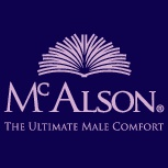 mcalson-logotype-ultimate-001