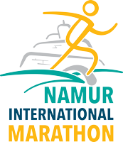 namurmarathon-logo