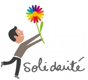 solidarite-illustration-e1460032272111