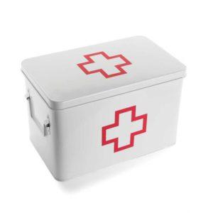 boite-medicale-grande-blanche-rouge