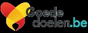 goededoelen_nl(1)